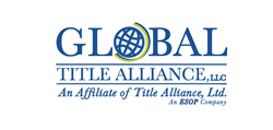 Title insurance agency in Miami and Miami Beach, Florida. Partnership between Title Alliance and Keller Williams.
