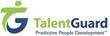 Heartland Dental Selects TalentGuard Talent Management Suite