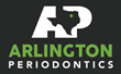 Dr. Leonard Tibbetts Expands Patient Base, Now Welcomes All Area Dental Implant Patients to His Arlington Periodontal Practice