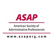 www.asaporg.com