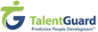 TalentGuard Announces Technology Partnership and Integration with Visibility Software