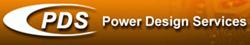 Power Design Services