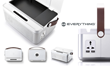 Mr. Everything Named as CES 2016 Innovation Awards Honoree