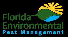 Florida Environmental Pest Management | Pest Control Services