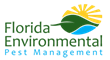 Florida Environmental Pest Management's New Pest ID Page to Learn about the Pests Invading Your South Florida Home