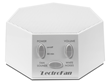 LectroFan Sound Machine Product Image