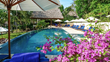 The Lodge at Chaa Creek's Travel Channel Feature Highlights Belize's Growth As A Premier Destination