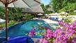 Chaa Creek Applauds New Direct Flights From UK To Belize