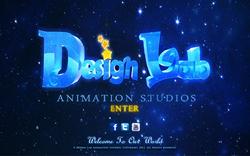 Design Lab Animation Studios