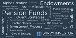 LinkedIn for Pension Funds