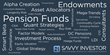 """""""LinkedIn for Pension Funds"""" an Instant hit with..."""