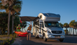 Winnebago's New Insurance Offering Provides Seamless Support for the RV Lifestyle