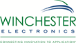 Winchester Electronics featuring extensive RF Microwave solutions at...