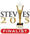 Avi Networks Named as Finalist in 2015 American Business Awards for Multiple Awards Categories