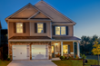 Smith Douglas Homes Makes Builder 100 List & Ranks in Top 10 Fastest Growing Builders