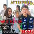 """The 2015 $20,000.00 """"AFTERSCHOOL AWARDS"""" Is Now Open for Entries"""