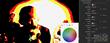 FCPX ProBeat Color Plugin from Pixel Film Studios.