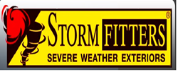 StormFitters Offering Custom Window Replacement And Installation Solutions in Clearwater, Florida