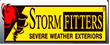 StormFitters Offering Custom Window Replacement And Installation...