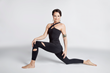KiraGrace Tiffany Seva Legging