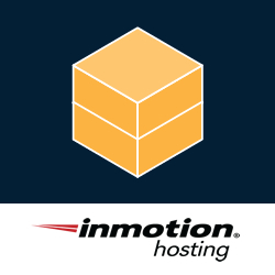 WhatsWP Named InMotion As the Best VPS Provider in 2015