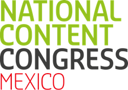 National Content Congress Mexico