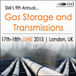 Gas Storage and Transmissions