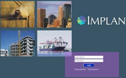 IMPLAN® Online