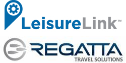 Regatta Travel Solutions partners with LeisureLink