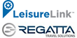 Regatta Travel Solutions Joins Forces with LeisureLink to Connect Destinations with Vacation Rental Properties