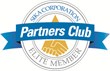 Sika Corporation – Roofing Names 2015 Elite Contractors