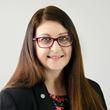 Ami Wasilewski; Director, Accounting