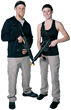 iCOMBAT Laser Tag Offers Full Range of Products And Software For Any...