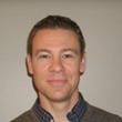 Discount Labels Hires Brian Webb as National Director of Strategic...