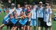 US Sports Camps, Nike Ultimate Camps, and Bay Area Disc Association...
