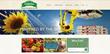 Redesigned Espoma Website Empowers Gardeners