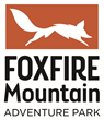 Foxfire Mountain Adventure Park and The Comedy Barn Theater Present...