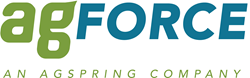 Agforce Logo