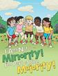 New Children's Book: No More Minority Make Believe