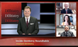 Inside Dentistry Presents - The Roundtable