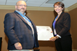 Texas State University Student Awarded ASQ Healthcare Division...