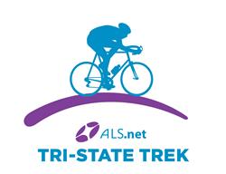 Tri-State Trek