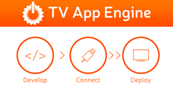 TV App Engine