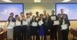 Atlanta Advertising Agency BKV Shares Analytics Field Knowledge with...