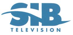 SIB Television
