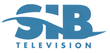 Sunny Isles Beach Government Access Channel Now on AT&T U-Verse...