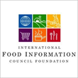 New IFIC Foundation Survey: Americans Not Nearly As Fit As We Think We...