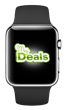Access Development Extends Nation's Largest Mobile Coupon Network to Apple Watch and Samsung Gear S