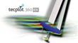 Tecplot 360 EX 2015 Release 2