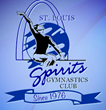 St. Louis Spirits Gymnastics Club Honors Local School Teachers